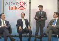 advisortalk-mifid-II.jpg