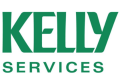 kellyservices.png