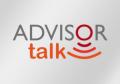 AdvisorTalk.jpg