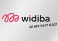 WIDIBA.png
