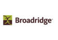 broadridge.jpg