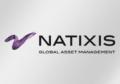 NATIXIS.png