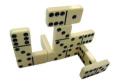 domino-1172766-640x480.jpg