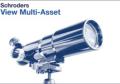 Schroders+view+multi-asset.jpg