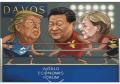 davos_World_Economic_Forum.jpg