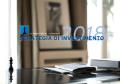 LFDE_Strategia_Investimento_2018.jpg