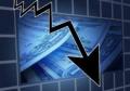 Come preparare i clienti al declino del mercato?