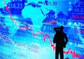 È ora di abbandonare l'investimento azionario?