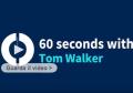 Schroders_Tom_Walker_play.jpg