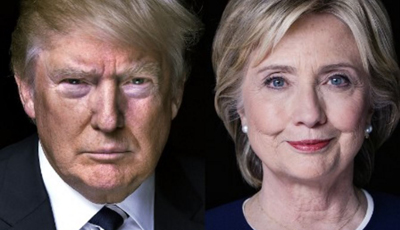Elezioni Usa, sondaggi:
