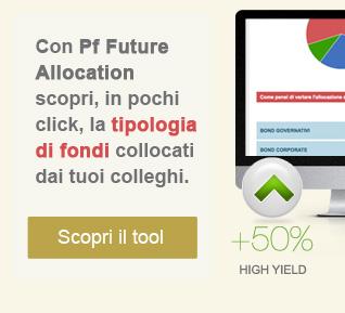 PF Future Allocation
